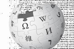 Wikimedia and the Digital Commons: Verstehen und Gestalten des Wikipedia-Universiums