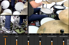 Serious Games vs. youTube-Tutorials: selbstgesteuertes Lernen mit digitalen Medien